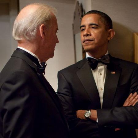 Obama09Dec06KennedyCenter450Square