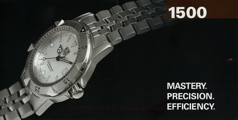 Series1500Spread800