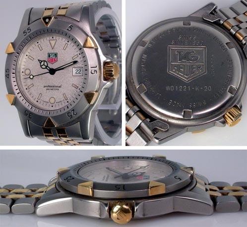 obama-tag-heuer-1500-diver-watch-bracelet-strap