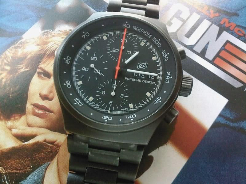 montres relpica