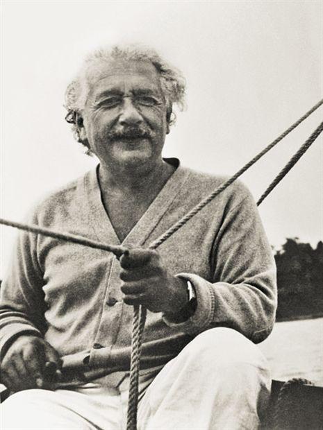 Longines-gold-watch-Albert-Einstein