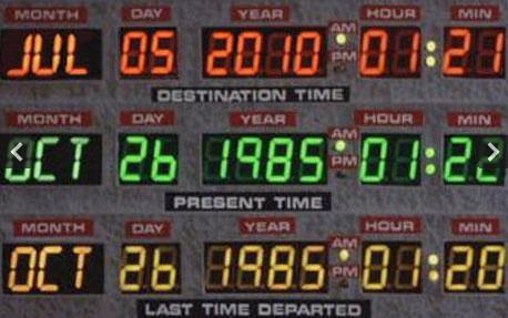 futureday02