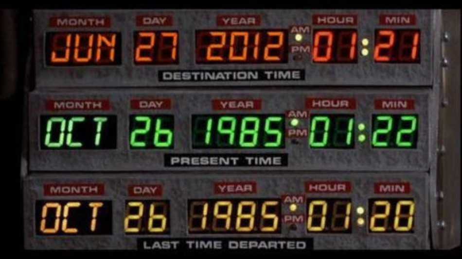 today-is-not-the-future-back-to-the-future-hoax-fools-the-web-bbb71b7a1b