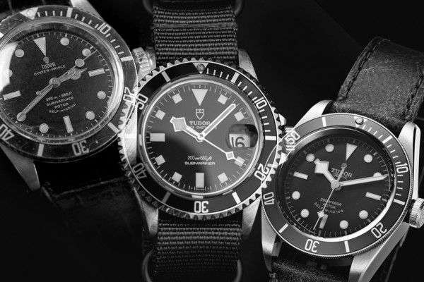 tudor-big-crown-balck-bay