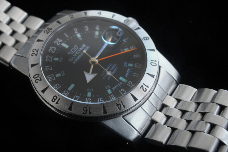 Glycine-Airman-2000-GMT
