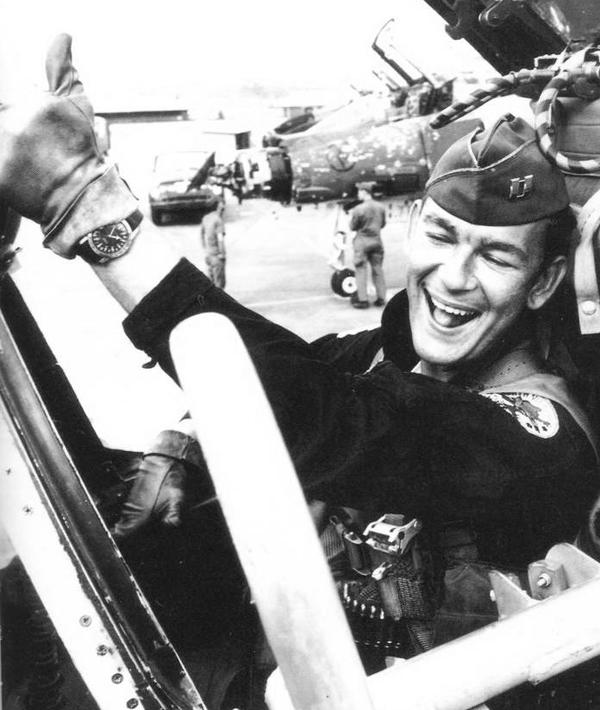 glycine-airman-pilot-vietnam