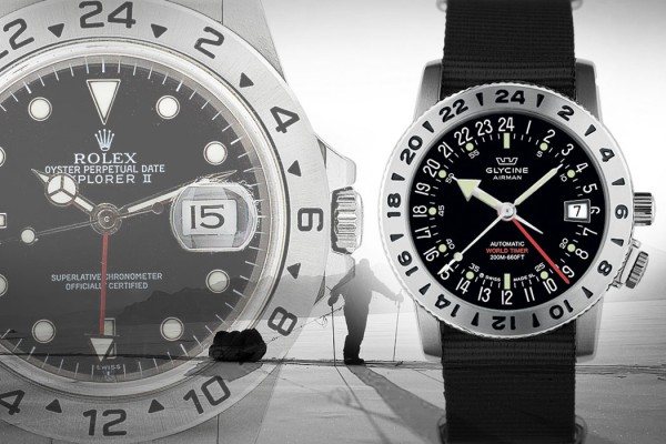 glycine-airman-vs-rolex-eplorer-2