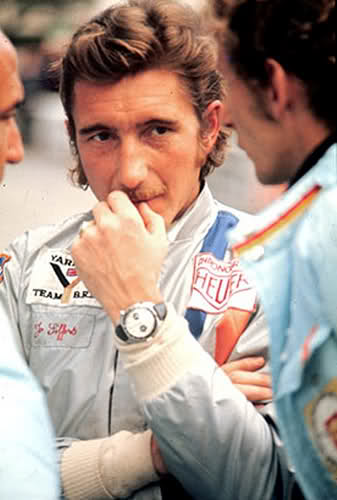 joe-siffert-heuer-autavia