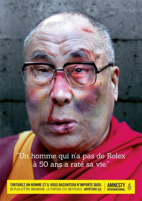 dalai-lama-pub-amnesty international-rolex