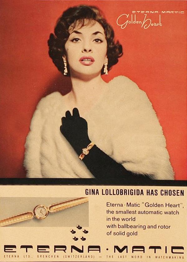 gina-lollobrigida-eterna-golden-heart