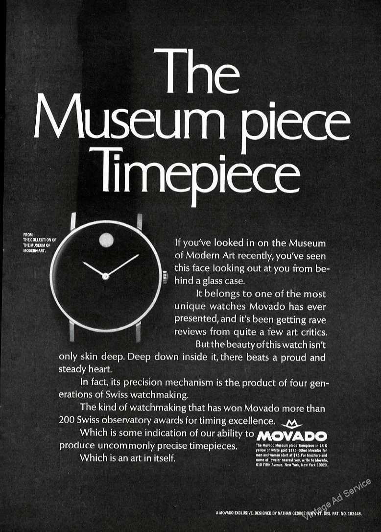 movado-museum-ad