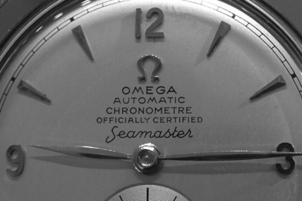 omega-chronometre-officially-certified