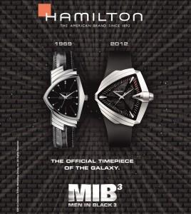 Hamilton-Ventura-limited-edition-MIB3