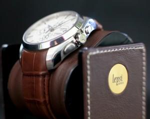 Lepsi-Watch-Analyzer-5
