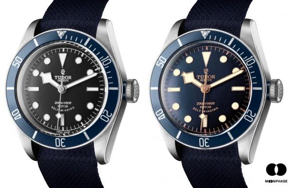 tudor-black-bay-blue-dial-cadran-bleu-2015-b