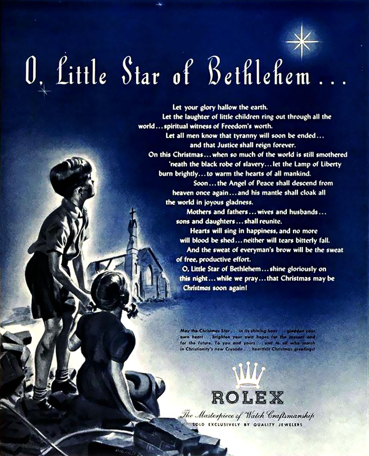 Photo Rolexmagazine.com