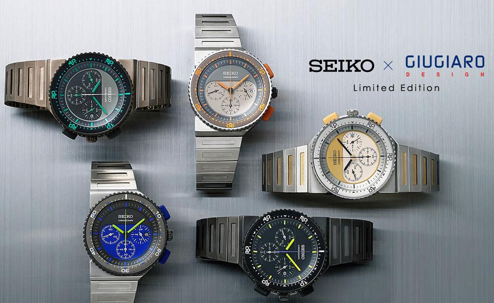 Seiko-7A28-6000-reissue