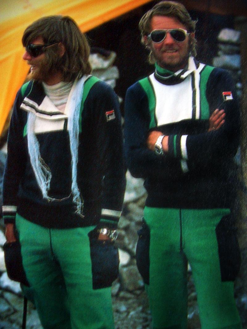 Reinhold-Messner-Peter-Habeler-rolex-oysterquartz