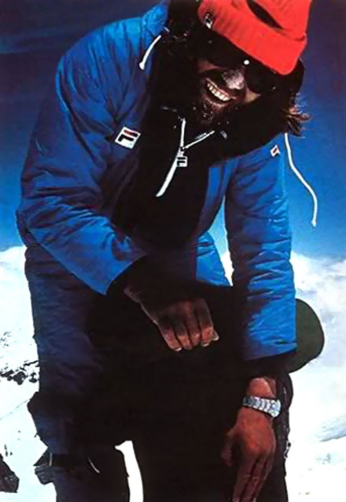 Reinhold-Messner-Rolex-OysterQuartz