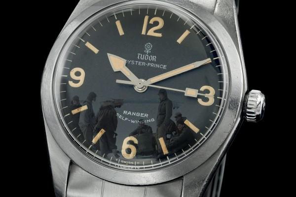 tudor-ranger-vintage-1964-b