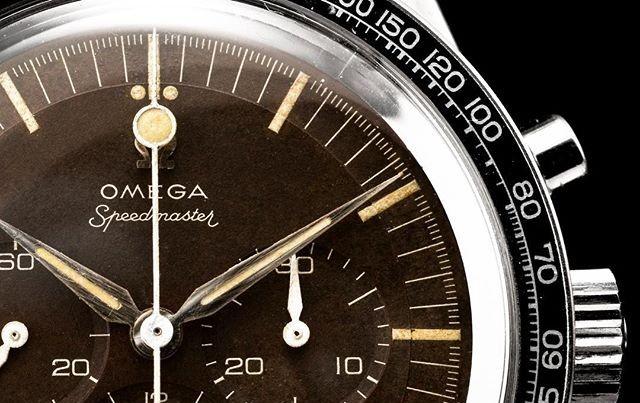 speedmaster CK 2998