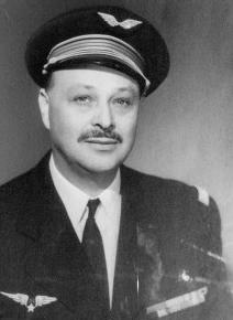 Jean René Parmentier ( 1921-1998)