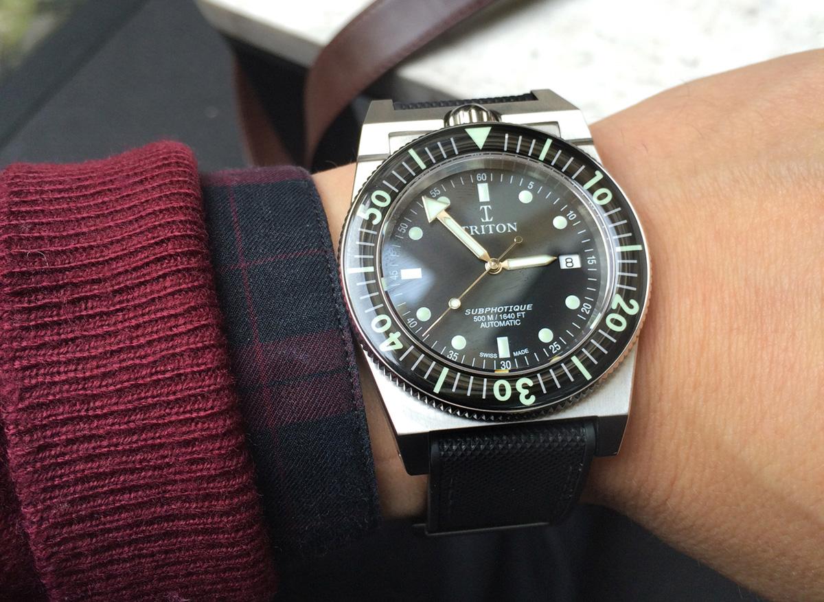 triton-subphotique-spirotechnique-wristshot2