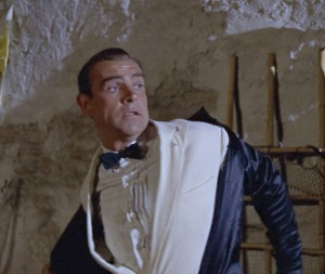 goldfinger-james-bond-smoking