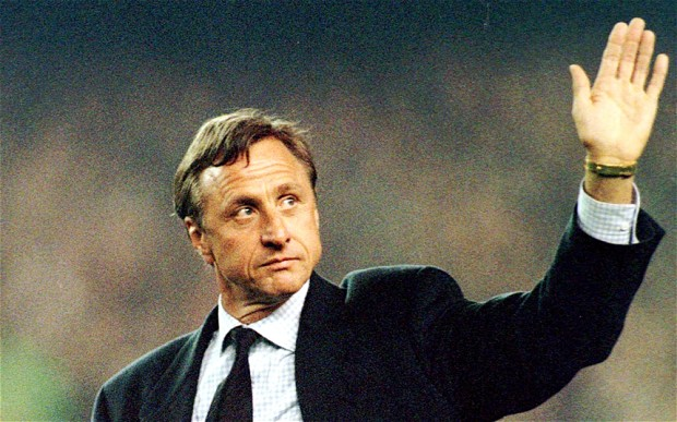 Johan Cruyff rolex datejust -4