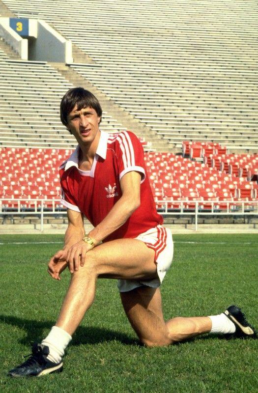 Johan Cruyff rolex datejust - 4