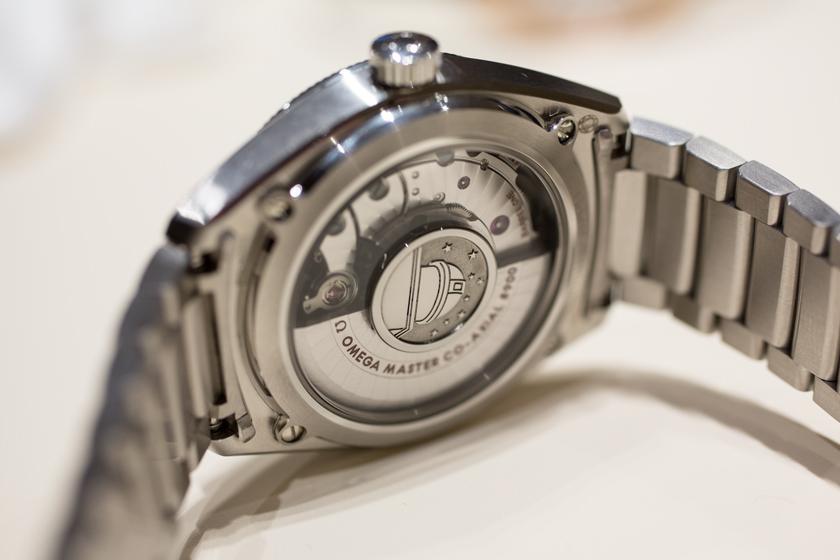 omega-Globemaster-mouvement-watch