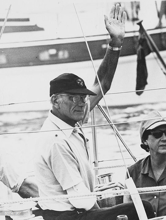 francis-chichester-rolex-oyster-perpetual-2