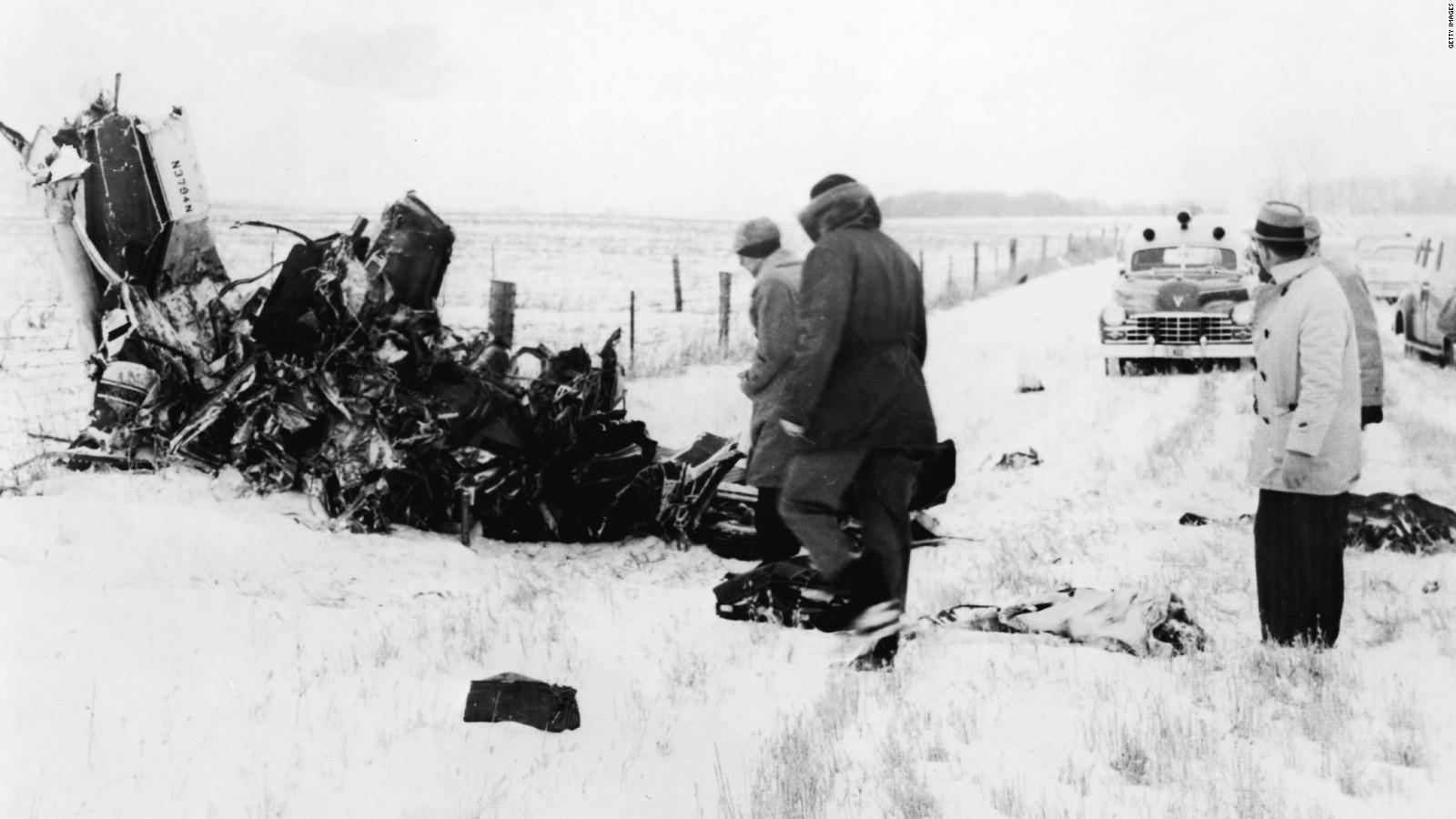 cnn 150304162333-nr-buddy-holly-plane-crash-full-169