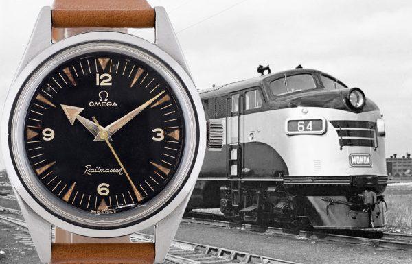 railmaster-ck2914