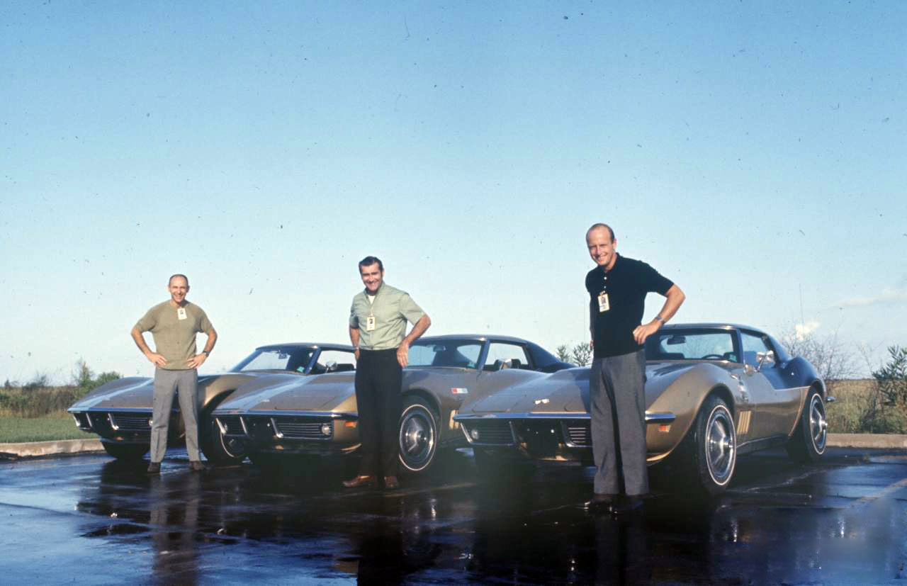 1969-chevrolet-corvette-astrovette-conrad-bean-gordon-apollo-12-b