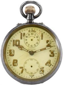 gandhi-zenith-alarm-pocket-watch