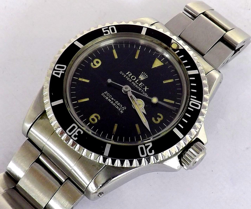 rare-rolex-5513-submariner-369-explorer-dial-underlined