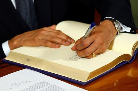 ObamaNobelPrize09Dec