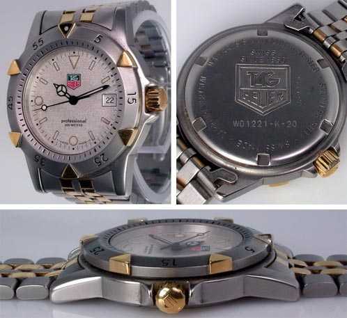 obama-tag-heuer-1500-diver-watch-bracelet-strap