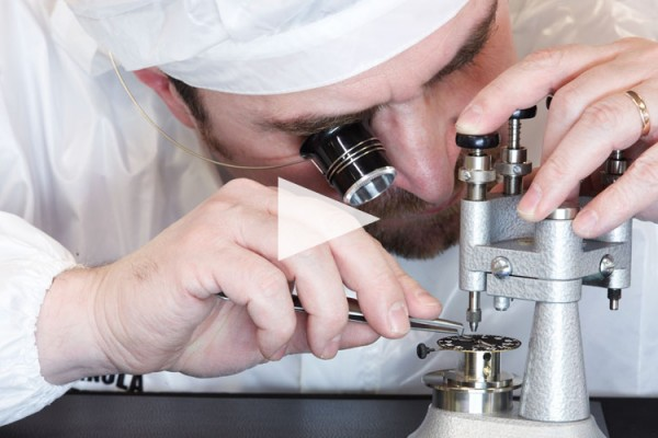 watchmaker-loupe-980x500_0