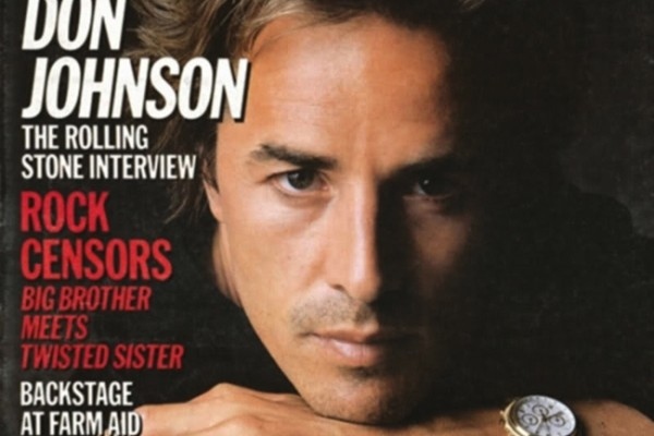 don-johnson-rolling-stone