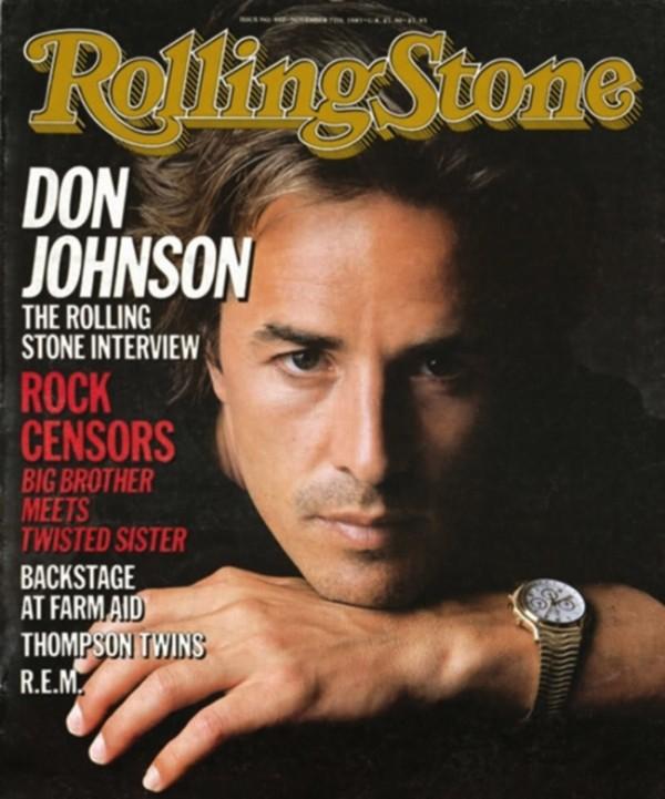 don-johnson-rolling-stone