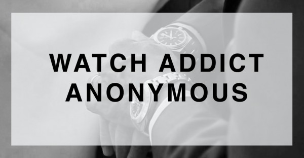 watch-addict-anonymous