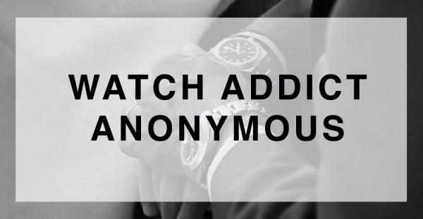 watch-addict-anonymous