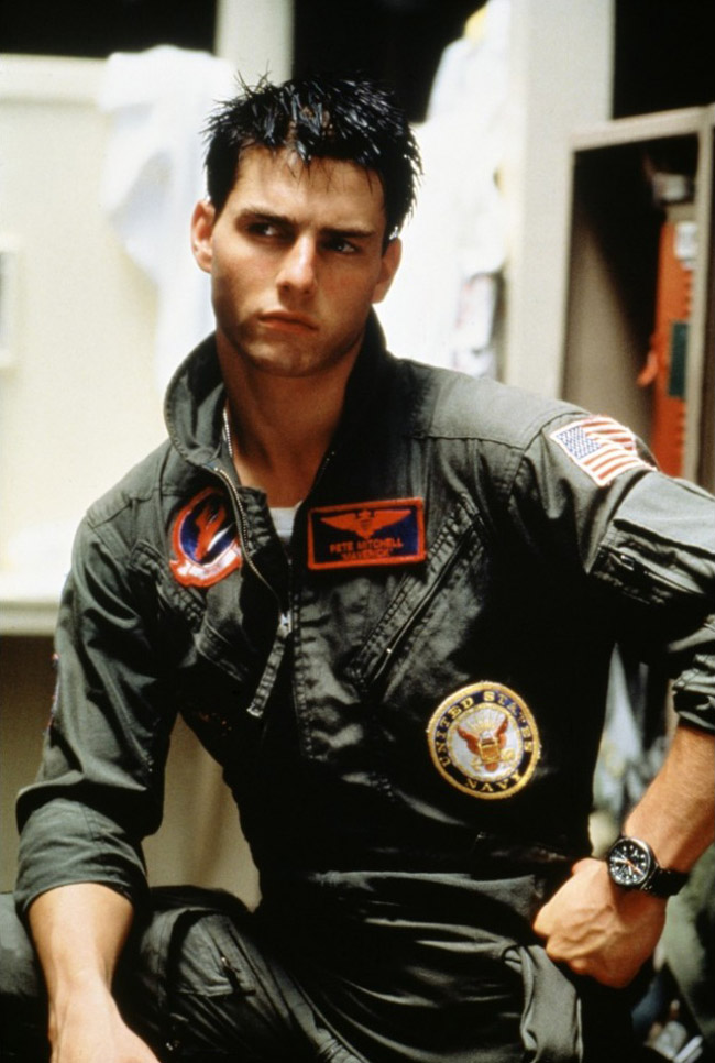 tom-cruise_top-gun
