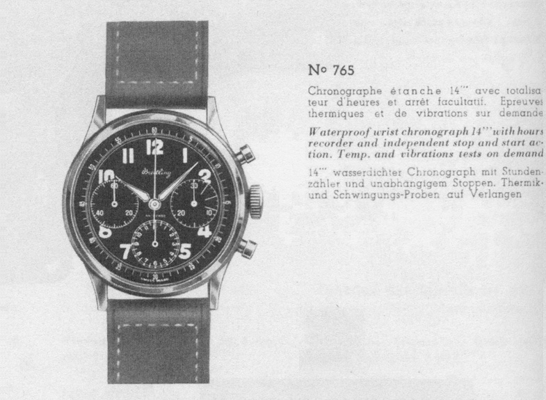 1946-catalogue-ref-765-breitling-avi