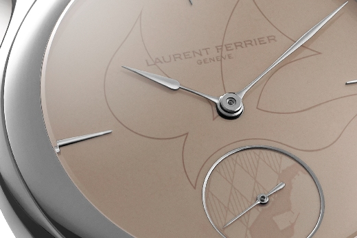 LAURENT-FERRIER-galet-classic-tourbillon-double-spiral-only-watch-2013-LAURENT-FERRIER-galet-classic-tourbillon-double-spiral-only-watch-2013-2