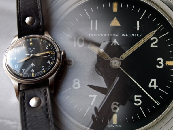 smiths-w10-iwc-mark-11