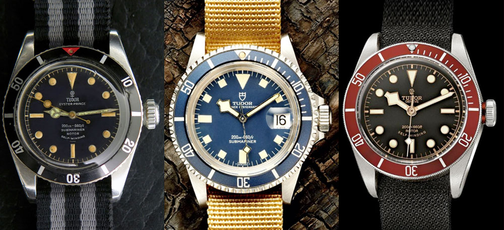tudor-submariner-big-crown-snowflake-black-bay