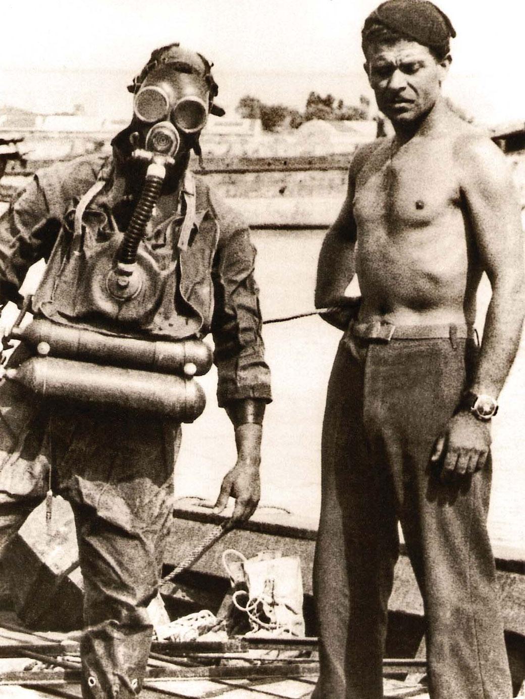 Original-Panerai-Royal-Italian-Navy
